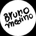 BRUNO MEDINO