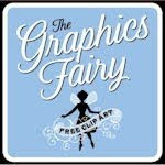 The Graphics Fairy:)