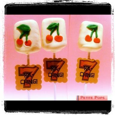 Cherries Hit the Jackpot | Casino.com