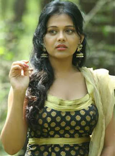 Images-for-Prarthana-Behere-8