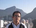 . JD PELO BRASIL / VI