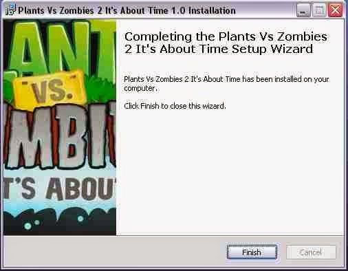download plants vs zombies 2 full version free