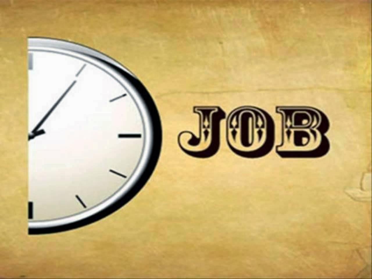 Part time,หางานพาร์ทไทม์ 2557,งานคีย์ข้อมูล,พิมพ์งาน,รายได้พิเศษทำที่บ้าน