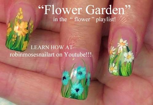 Nail Art Design Grafffiti Nail Art Teal Magnolias Nail Art Neon
