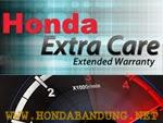 Garansi Mobil Honda Bandung