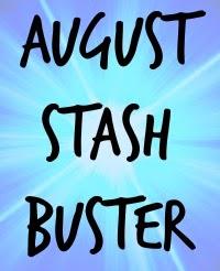 http://makeagarmentamonthchallenge.blogspot.com/2014/07/august-stash-buster.html