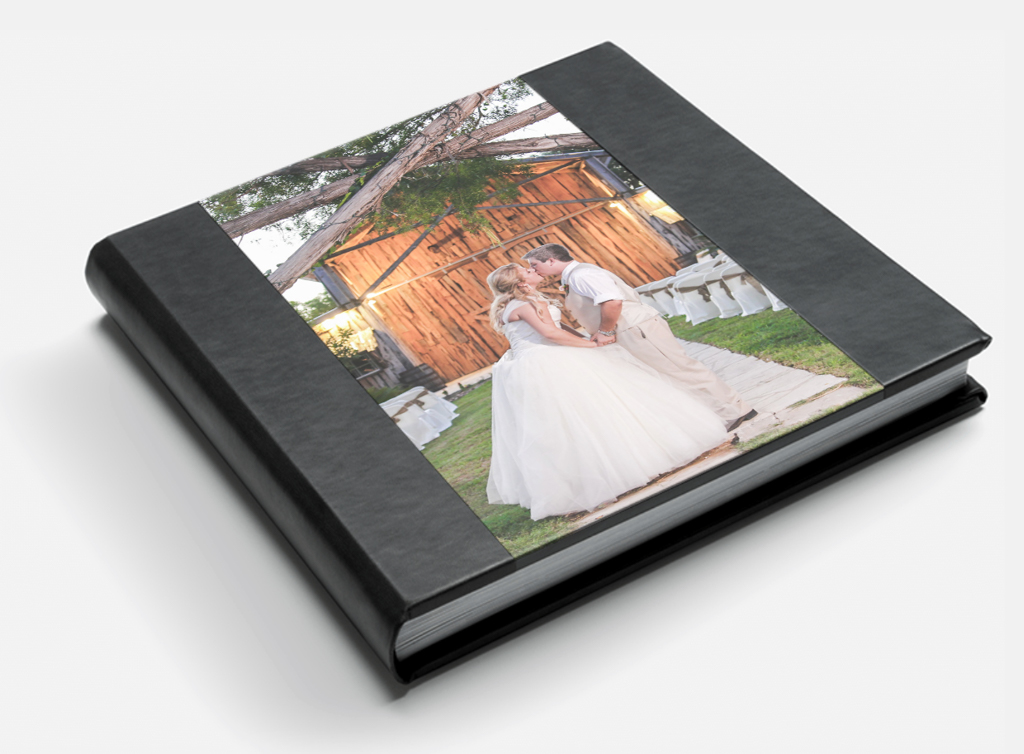 Karina Franco Wedding Photography OUR PREMIUM WEDDING PHOTO ALBUM Mr Amp Mrs Peters