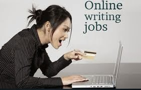 Online article rewriting jobs