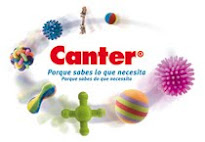 CANTER PREMIUM