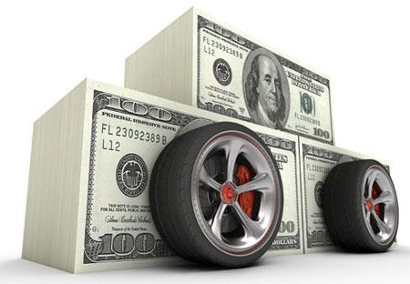Bảo hiểm ô tô là gì? Tổng quan về bảo hiểm ô tô - Phần 1