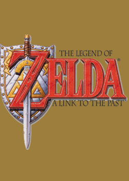 Agahnim A Link To The Past Zeldapedia The Legend Of Zelda | Personal