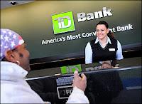 Bank of America cd Rate