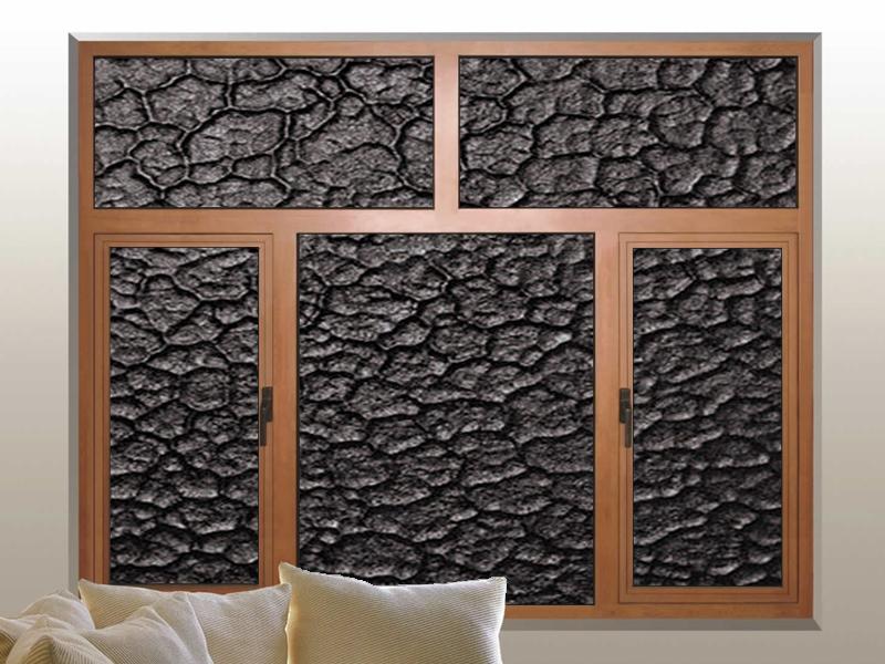 Marcos photoscape marcos photoscape puerta madera 2 con for Puerta de madera con marco