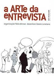 Livros sobre Entrevistas