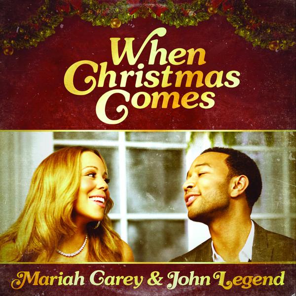 http://3.bp.blogspot.com/-rrLvSA67u1g/TswNFW54asI/AAAAAAAAB4U/d2E2K1RJZCA/s1600/When+Christmas+Comes+-+Single.jpg
