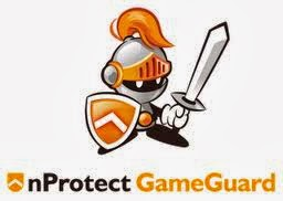 nProtct Game Guard Personal 3.0 Full Version