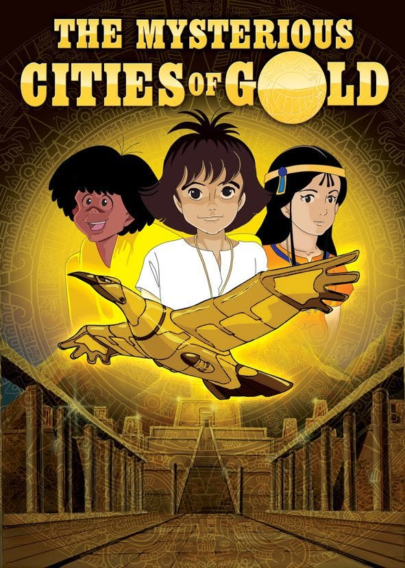 THE-MYSTERIOUS-CITIES-OF-GOLD
