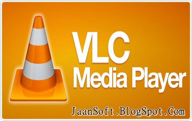 VLC Media Player 2.2.0 For Windows Free Download