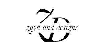 Zoya And Designs