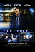 The Forger (El falsificador) (2014) ()