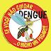 A Dengue já chegou na Câmara de Vereadores, o próximo alvo poderá ser o Palácio Tomé de Souza!!!