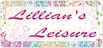 Lillian's Leisure