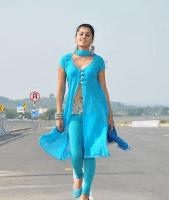 tapsee from mogudu movie latest photos