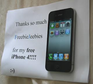 iphone 4 kostenlos internet