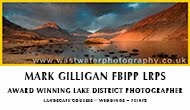 Mark Gilligan Photography
