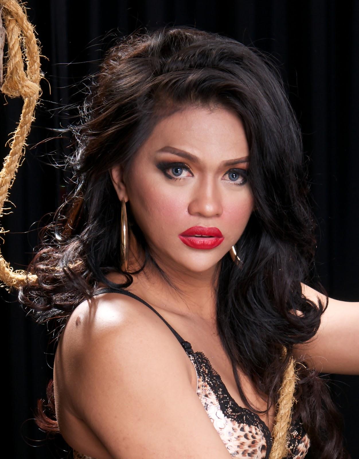 private escort  cbd dating app for sex Perth