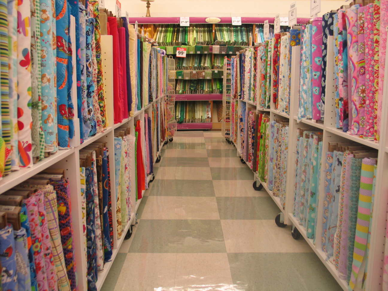image gallery jo ann fabric shop