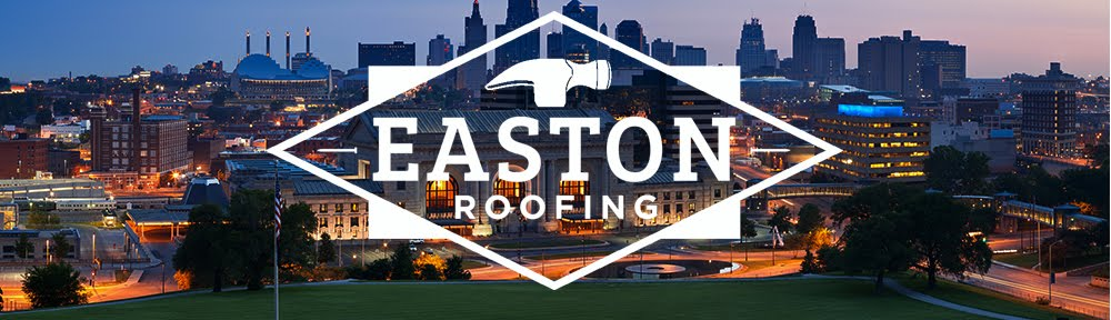 Easton Roofing LLC