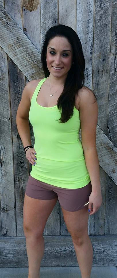 lululemon-trail-bound-tank-short clear-mint-short