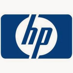 HP Hiring Freshers as Software Engineer on June 2014