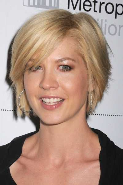 Short Hairstyles Treatment Product Entertainment Express Short Hairstyles