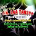 OM Laa Tansya Live Gresik 2012