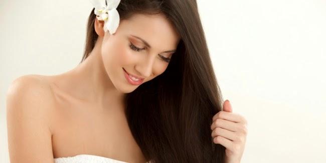 Cara Alami Merawat Dan Mengatasi Rambut Rontok