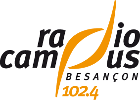 Radio Campus