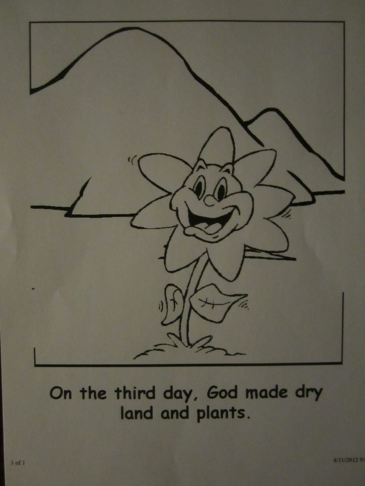 Dltk mothers day coloring pages - Dltk Bible Coloring Pages All About Free Prodigal Son Coloring Dltk Bible Coloring Pages All About Free Prodigal Son Coloring