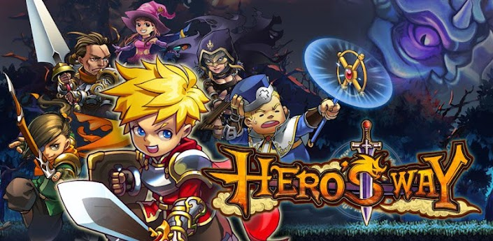 Sims 3 faster skills. Hero's Way v1.0.6 Apk Game. skidrow crack mafia