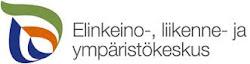 Pohjois-Karjalan ELY-keskus