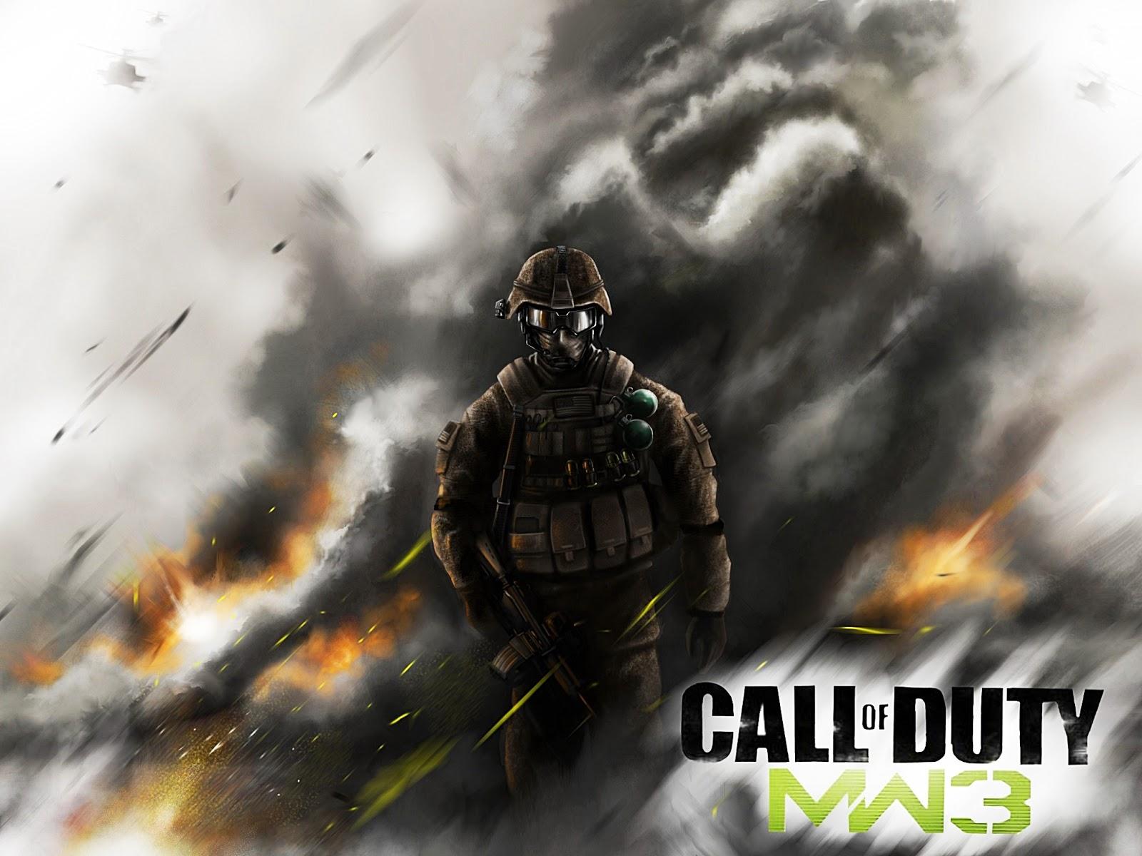 http://3.bp.blogspot.com/-rraiMi2HdpU/TnTqPDw2ZWI/AAAAAAAAAs8/WVxbbjjEAC8/s1600/call_of_duty__modern_warfare_3_by_jose144-d3h5skx.jpg