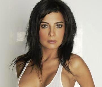 Mariela Montero fotos y videos.