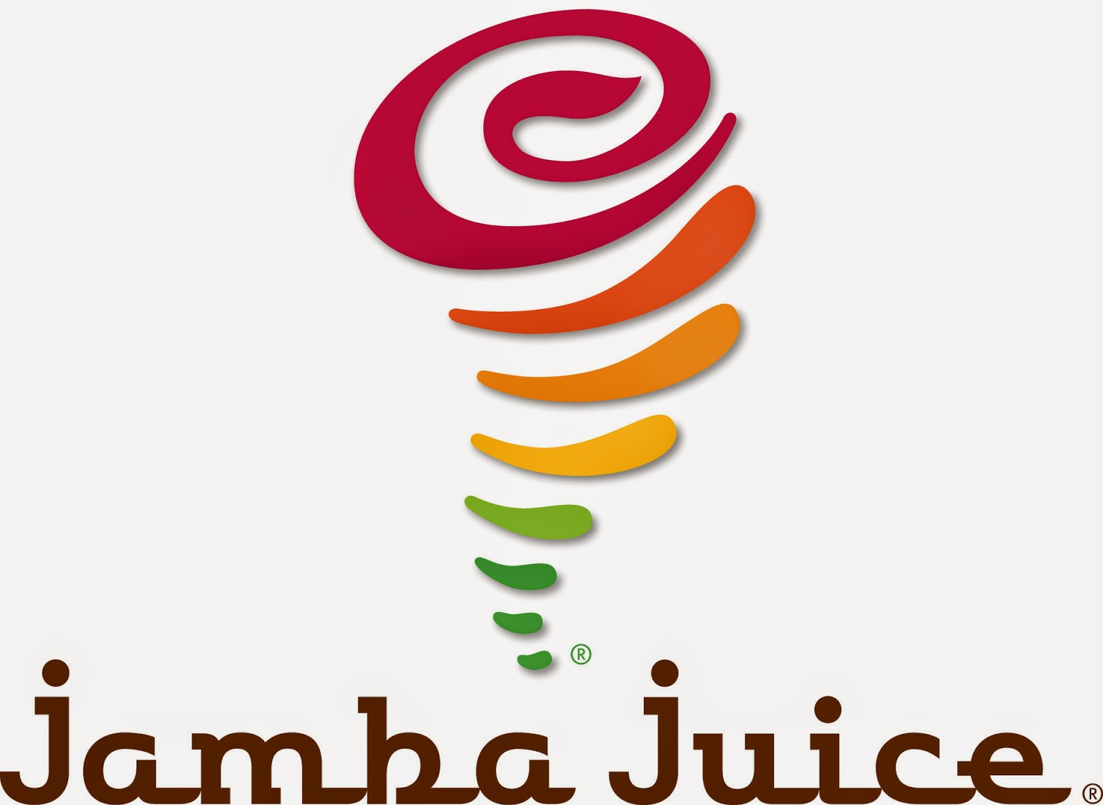 Secret Menus Jamba Juice Secret Menu