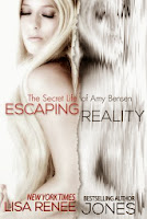 http://myeliterateobsession.blogspot.com/2013/11/escaping-reality-by-lisa-renee-jones.html