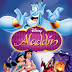 Disney Film Project Podcast - Episode 171 - Aladdin