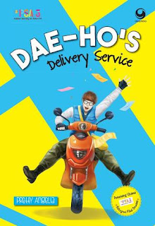 https://www.goodreads.com/book/show/26223247-dae-ho-s-delivery-service