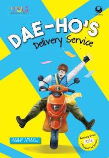 http://www.goodreads.com/author_blog_posts/9007524-dae-ho-s-delivery-service-diterbitkan-oleh-grasindo-kompas-gramedia-gro