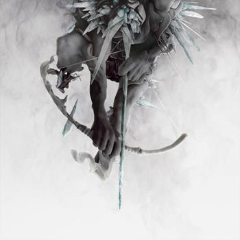 Linkin Park - The Hunting Party [Deluxe Edition] (2CDs) (2014)
