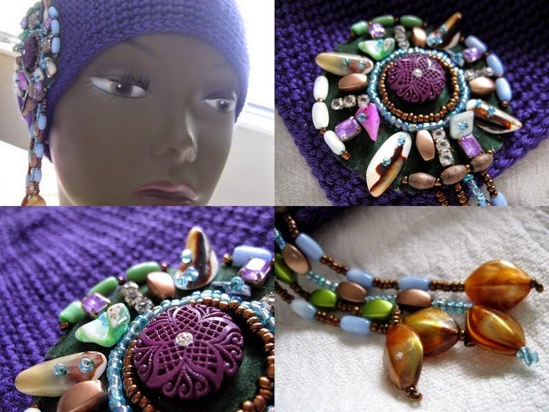 https://www.etsy.com/listing/218632579/artsy-crochet-tube-hat-purple-violet?ref=shop_home_active_1